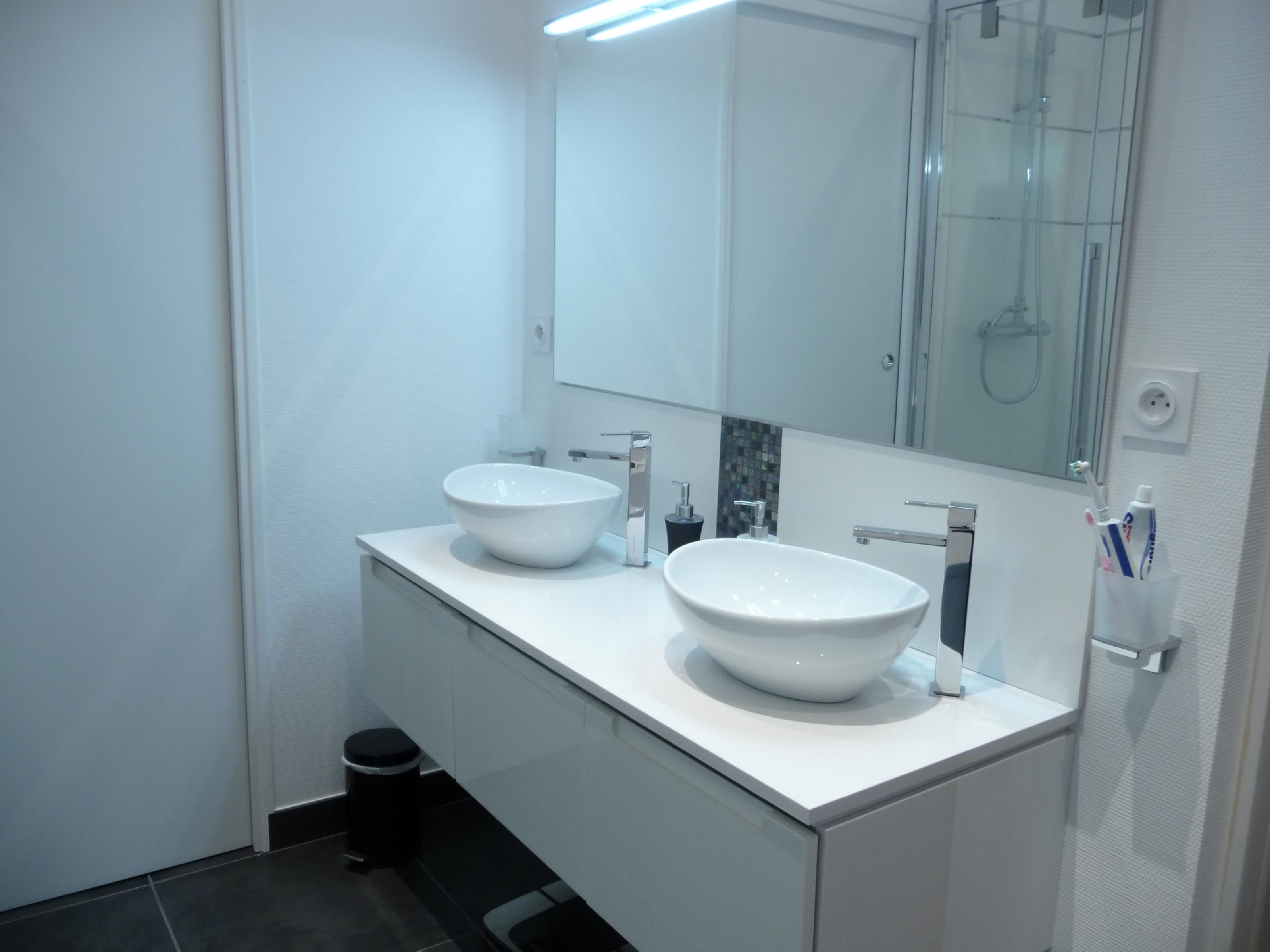 R alisations tanton franck plombier chauffagiste rge for Salle de bain bourg en bresse